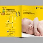 FHCU-HRH-brochure-mock-up_cover