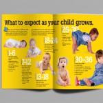FHCU-HRH-brochure-mock-up_inside