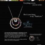 Geist-Jewelers-ad