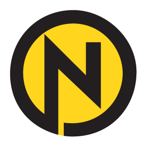 NAGY+ASSOCIATES